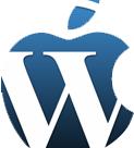 Votre blog optimisé pour votre iPhone/iTouch