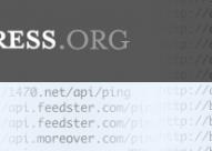 Améliorer le référencement de son blog WordPress grâce aux pings ?