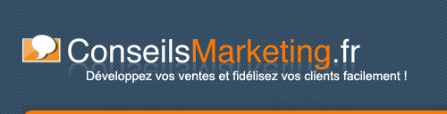 Conseils Marketing Concours