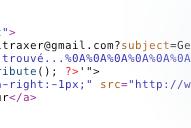 Créer un lien «Signaler une erreur» dans vos articles WordPress