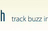 Créer un Buzz Tracker facilement avec le flux RSS de Serph