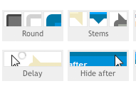 Créer facilement des Tooltips avec Prototip…