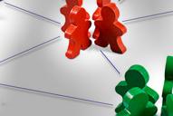 Optimiser votre référencement avec les liens internes
