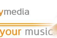 Simplify Media : Restez connecté à votre musique