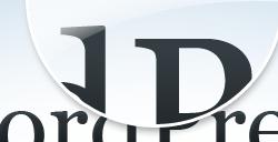 TDO Mini Forms : Un plugin WordPress pour le Guest Blogging