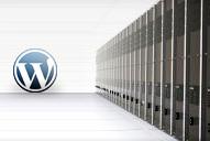 Gérer les fichiers de votre serveur à partir de WordPress !