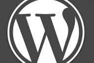 10 Astuces pour votre blog WordPress