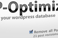 Optimiser votre base de données WordPress