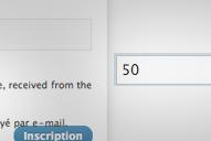 Un système d'invitation pour vos projets sous WordPress