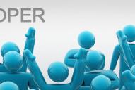 Gérer les rôles et l'accès de vos membres dans WordPress !