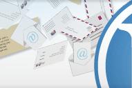 MeeNews : Gérer les newsletters de votre blog !