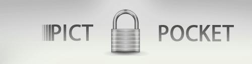 Identifier et bloquer les voleurs de contenus de votre blog WordPress !