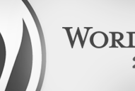 Sécuriser WordPress : Le guide complet !