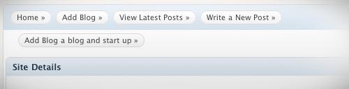 Kish Multi ; Gérer plusieurs blogs WordPress sur une installation !