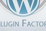 Générer la structure de vos plugins en un clic !