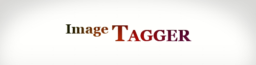 ImageTagger : Créer une photothèque avec WordPress
