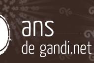 Gandi fait gagner 55 000 noms de domaine !