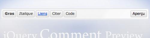 """Dynamiser votre module """"Commentaire"""" pour vos visiteurs !"""