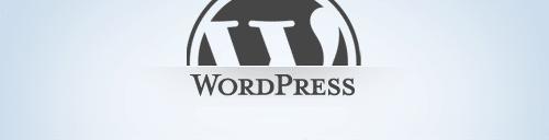 UserOnline : Afficher le nombre de visiteurs en ligne sur votre blog !