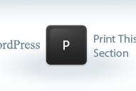 Intégrez des zones imprimables dans vos articles !