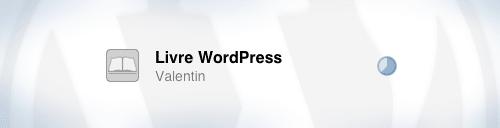 ePub : Transformez vos articles WordPress en livre pour iPad !