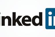 Intégrez votre profil LinkedIn dans votre page WordPress !