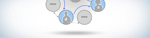 Meet Your Commenters pour WordPress