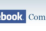 Facebook dans vos commentaires WordPress !