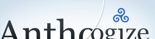 Transformez votre blog WordPress en livre électronique !