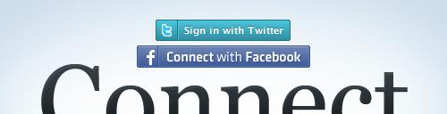 Connectez vos commentaires aux réseaux sociaux !