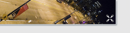 Flickr Highslide - Afficher une galerie avancée de vos photos Flickr !