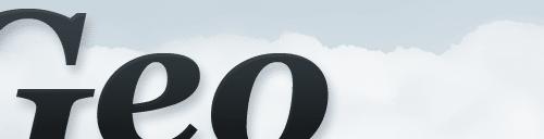 GeoPosty - Intégrer la géolocalisation d'utilisateurs et de services à votre blog WordPress !