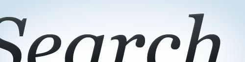 """La fonction """"Recherche"""" de votre installation WordPress !"""