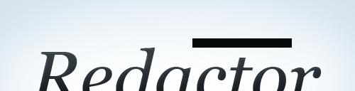 Intégrer une forme de censure à votre blog WordPress !