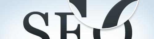SEOSimple : Modifier les titres de vos contenus dynamiques !