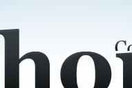 Créer des shortcodes personnalisés pour vos contenus !