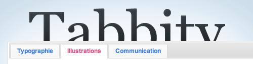 Intégrez des onglets dynamiques dans vos articles WordPress !