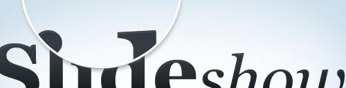Slideshows WordPress