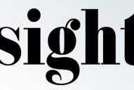 Découvrez le thème WordPress «Sight» !