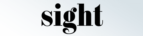 Sight 1.0 | Thème WordPress