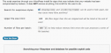 Exploit Scanner
