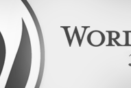 WordPress 3.0.2 disponible !