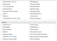 Quick Deploy pour le déploiement rapide d'extensions WordPress