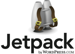 Jetpack suralimente votre site WordPress