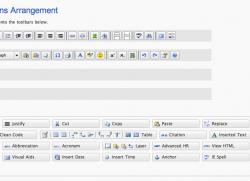 Améliorer l'éditeur TinyMCE de WordPress