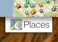 Lancement de «Places». Géo-annuaire et réseau de compétences professionnels