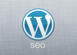 Comment mieux gérer ses liens internes sous WordPress ?