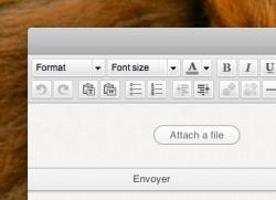 L'ultime extension pour étendre les fonctionnalités des commentaires WordPress !