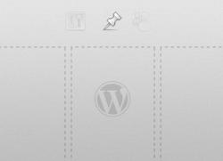 Ajouter une troisième colonne dans la page d'édition de WordPress