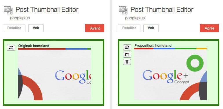post_thumbnail_editor